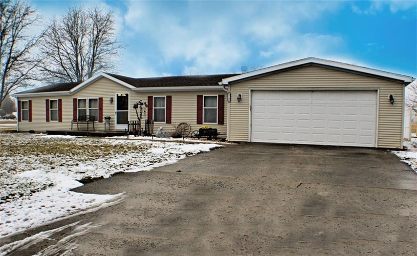 2730  State Street New Castle, IN 47362-3464 | MLS 201904741