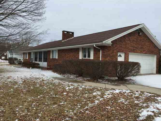 3201 W US 224 Hwy Highway Decatur, IN 46733 | MLS 201905006