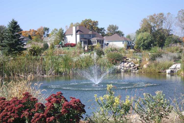LAKE TAHOE Trail Warsaw, IN 46582 | MLS 201905084 | photo 15