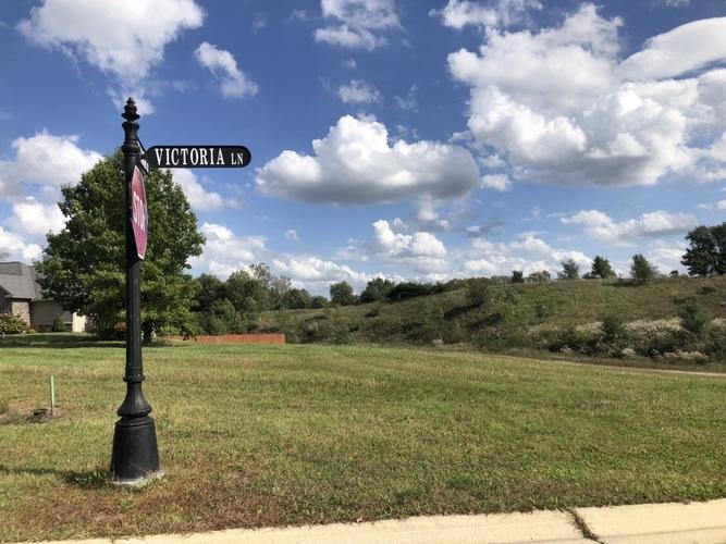 VICTORIA Lane Warsaw, IN 46582 | MLS 201905096 | photo 36