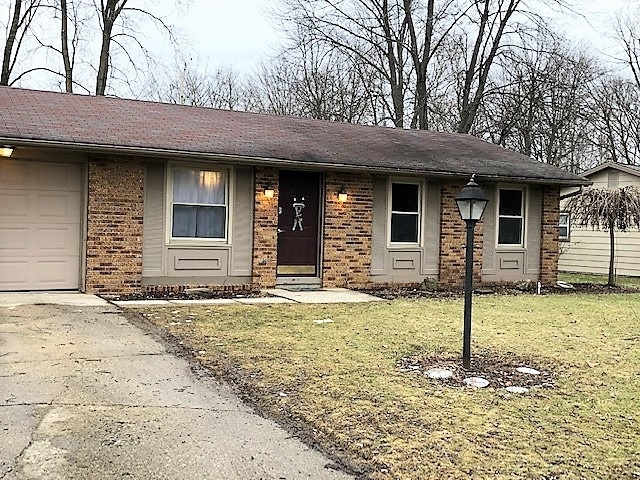 7617  Kern Valley Drive Fort Wayne, IN 46815 | MLS 201905241