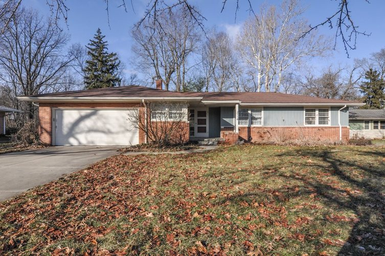 2114  Birch Lane Lafayette, IN 47905 | MLS 201905270