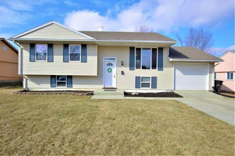 1239  Tulip Tree  Fort Wayne, IN 46825 | MLS 201905328