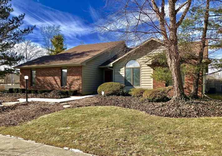 5509  Hartford Drive Fort Wayne, IN 46835 | MLS 201905577