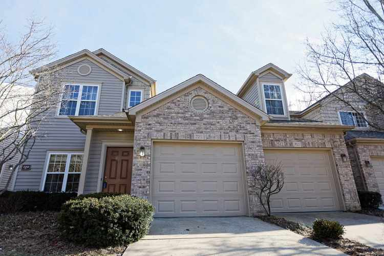 722 E Bayberry Court Bloomington, IN 47401 | MLS 201905596