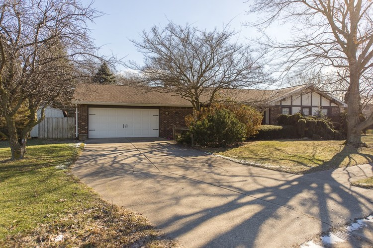 3501 Soldier's Home Rd. Road West Lafayette, IN 47906 | MLS 201905889 | photo 1