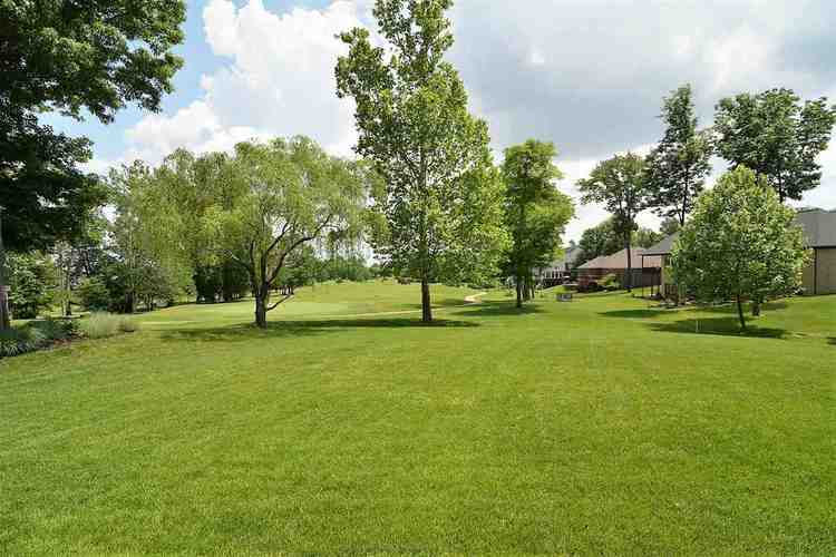 1929 Championship Drive Evansville, IN 47725 | MLS 201907066 | photo 24