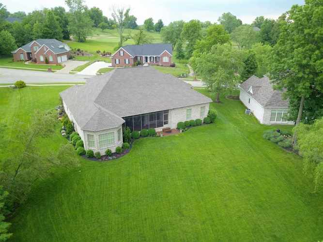 1929 Championship Drive Evansville, IN 47725 | MLS 201907066 | photo 26