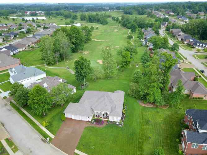 1929 Championship Drive Evansville, IN 47725 | MLS 201907066 | photo 27
