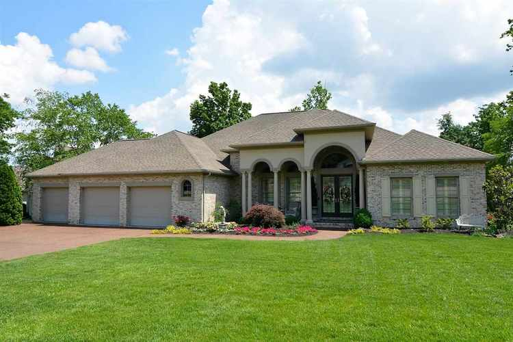 1929 Championship Drive Evansville, IN 47725 | MLS 201907066 | photo 28