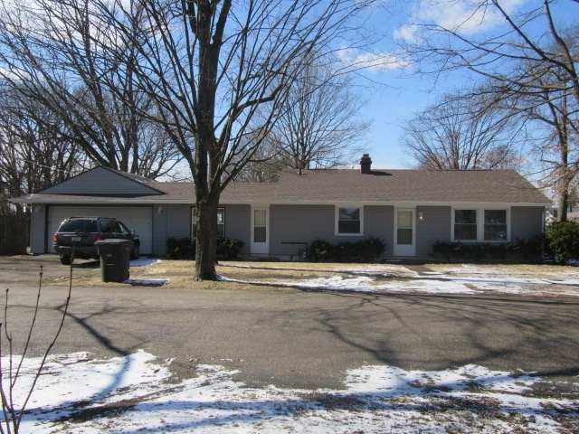 421  Walnut Street Elkhart, IN 46514-1855 | MLS 201907666