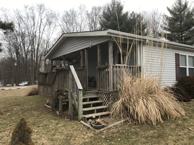 4229 Winding Way Road Poland, IN 47868   MLS 201908379   photo 5