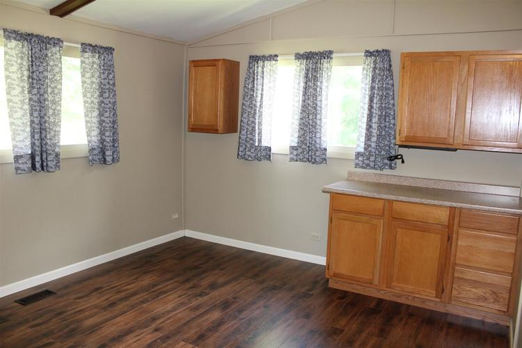 4170 W Orland Road W Angola, IN 46703-8110   MLS 201909706   photo 16