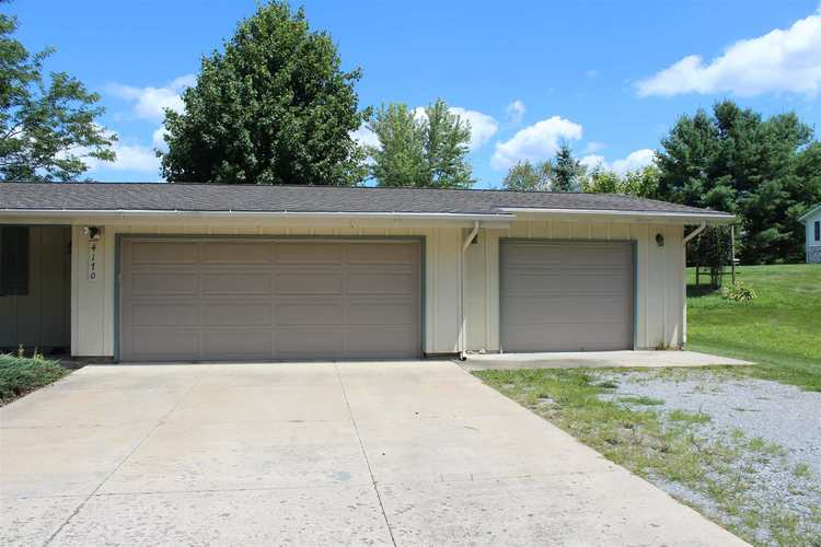 4170 W Orland Road W Angola, IN 46703-8110   MLS 201909706   photo 23