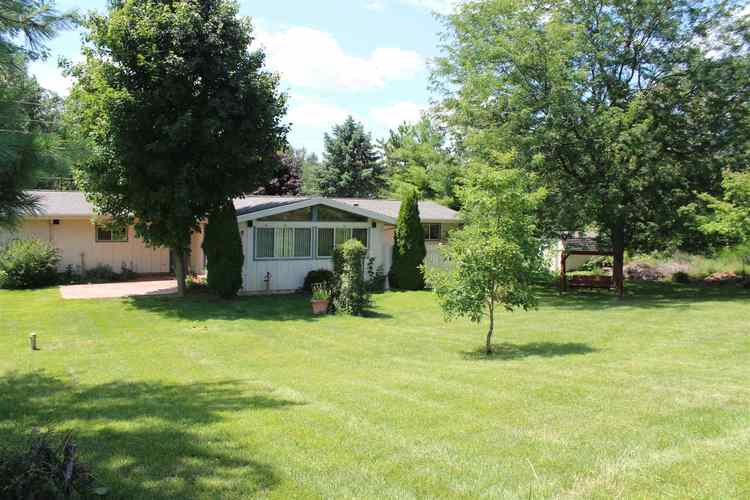4170 W Orland Road W Angola, IN 46703-8110   MLS 201909706   photo 28