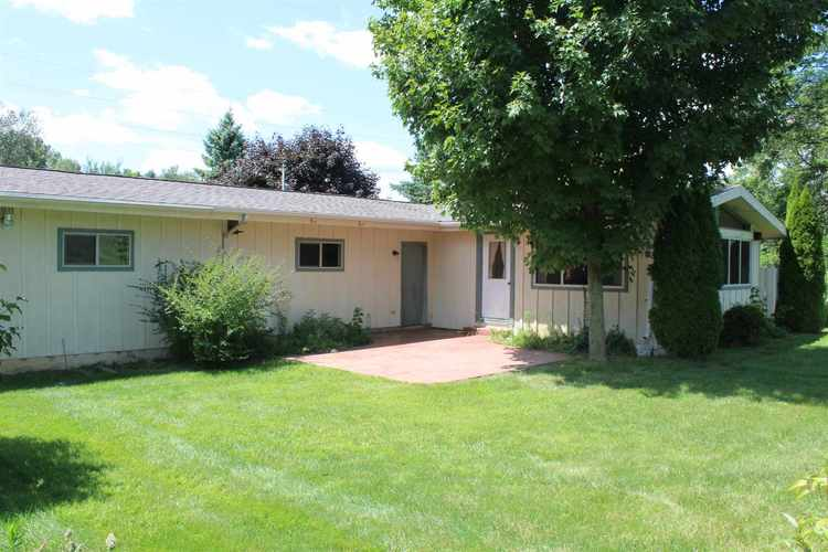 4170 W Orland Road W Angola, IN 46703-8110   MLS 201909706   photo 29