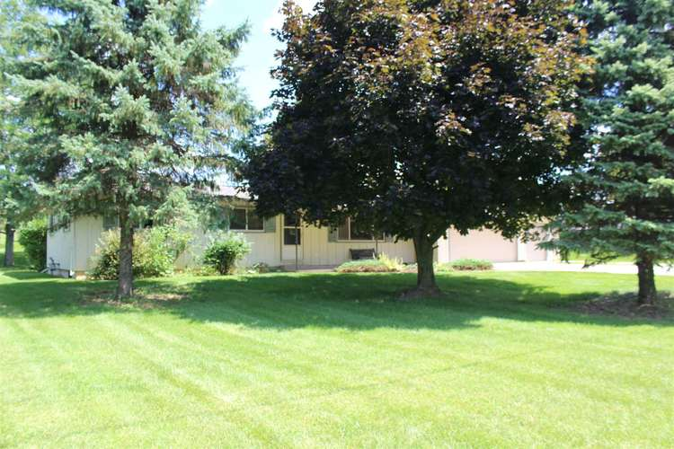4170 W Orland Road W Angola, IN 46703-8110   MLS 201909706   photo 32