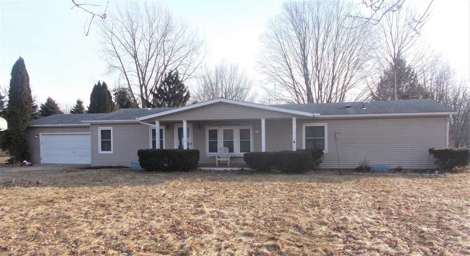 54676 County Road 8 Middlebury, IN 46540   MLS 201909835   photo 3