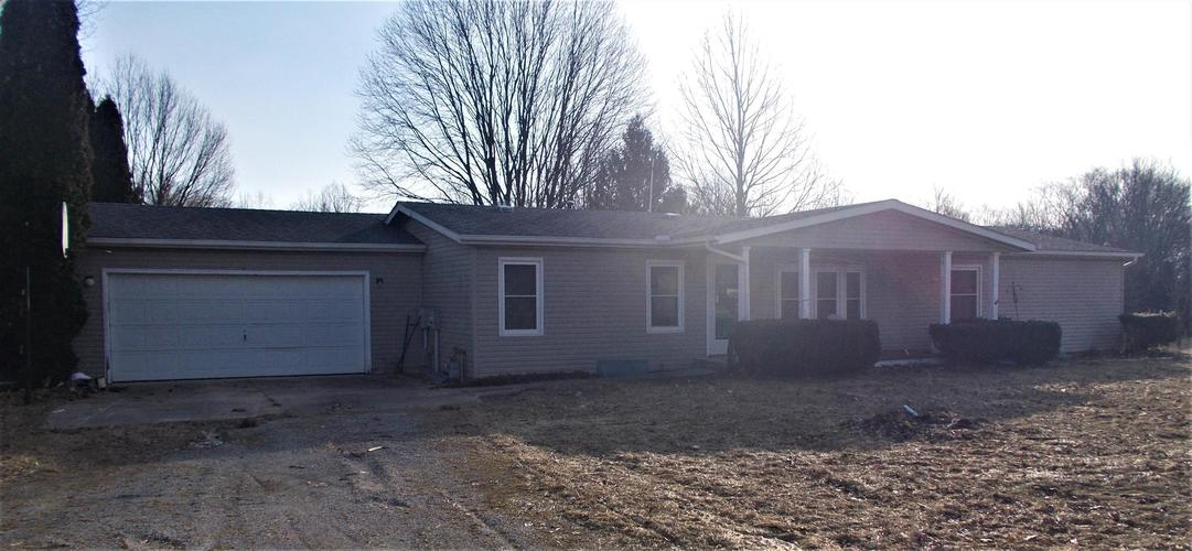 54676 County Road 8 Middlebury, IN 46540   MLS 201909835   photo 4