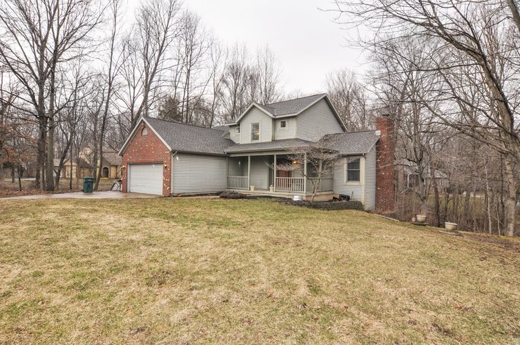 4701 Doe Path Lane Lafayette, IN 47905 | MLS 201909913 | photo 1
