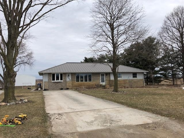 7375 E Hiler Road Columbia City, IN 46725 | MLS 201910751