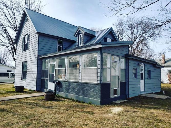 308 W Marion Street Monticello, IN 47960 | MLS 201910921