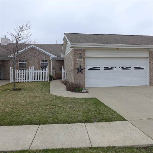 3550 Senior Place West Lafayette, IN 47906-8656 | MLS 201911246 | photo 1