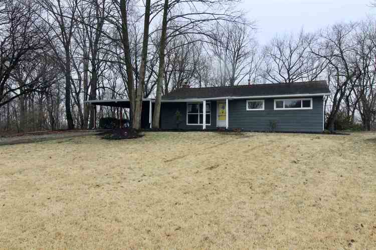 108  Orchard Hill Logansport, IN 46947 | MLS 201911808
