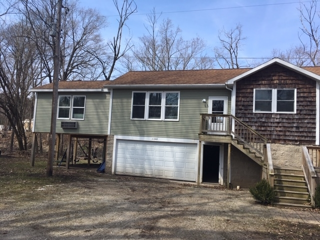 11344 W Tecumseh Bend Rd Road W Brookston, IN 47923 | MLS 201911999 | photo 2