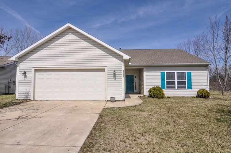 2152  Cumulus Court West Lafayette, IN 47906 | MLS 201912064