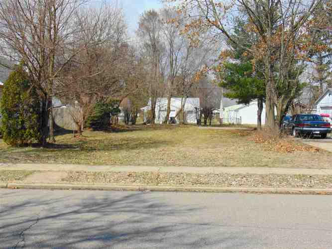 1337  Bissell Street South Bend, IN 46624 | MLS 201912380