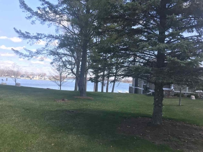 Clear Lake Cove Fremont, IN 46737   MLS 201912506   photo 2