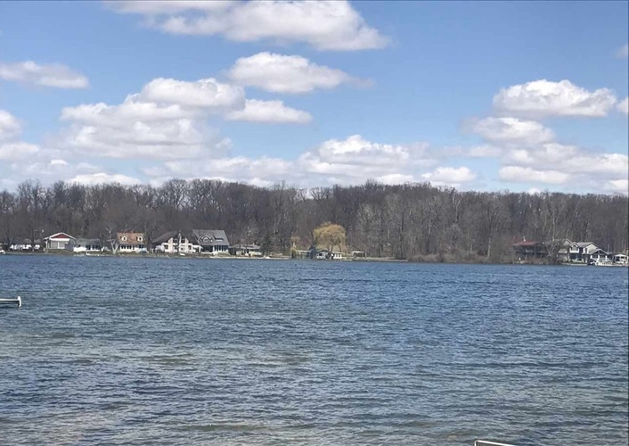 Clear Lake Cove Fremont, IN 46737   MLS 201912506   photo 3
