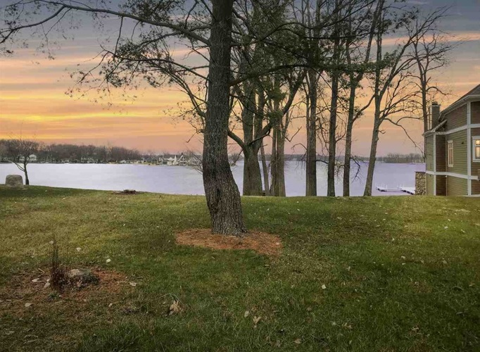 Clear Lake Cove Fremont, IN 46737   MLS 201912506   photo 4