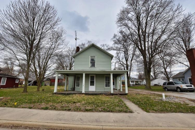 1290 W Main Street W Pleasant Lake, IN 46779 | MLS 201912920 | photo 28