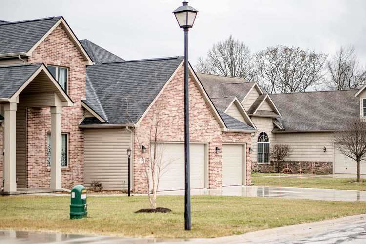 507 Somerfield Drive Lakeville, IN 46536 | MLS 201913381 | photo 4