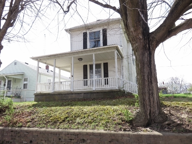 1362  Ratliff Street Richmond, IN 47374-1830 | MLS 201913542