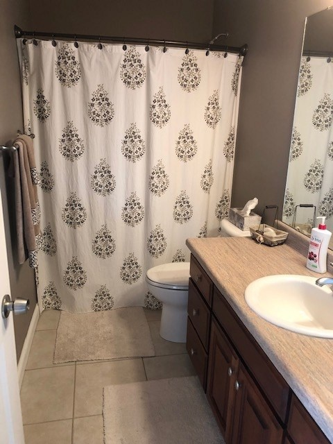 800 Spring Haven Drive Fremont, IN 46737   MLS 201913655   photo 23