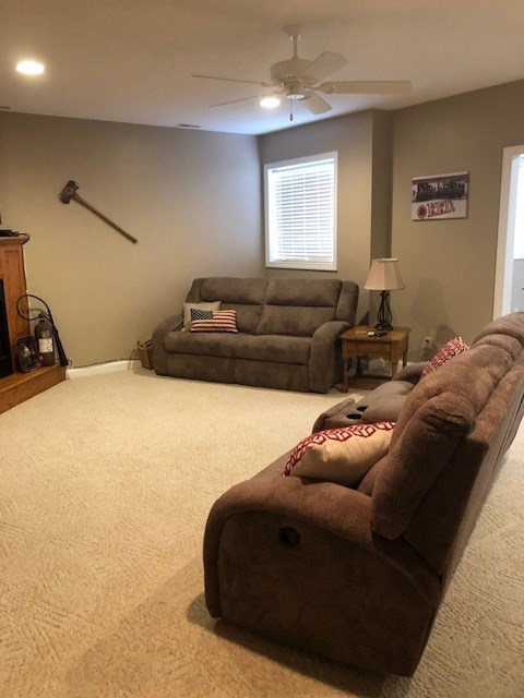 800 Spring Haven Drive Fremont, IN 46737   MLS 201913655   photo 26