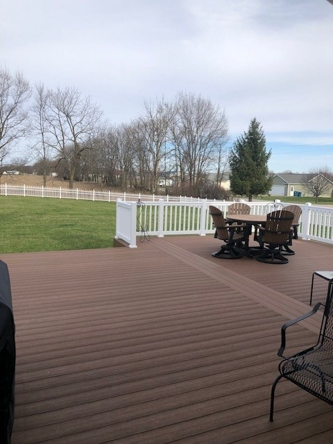800 Spring Haven Drive Fremont, IN 46737   MLS 201913655   photo 30