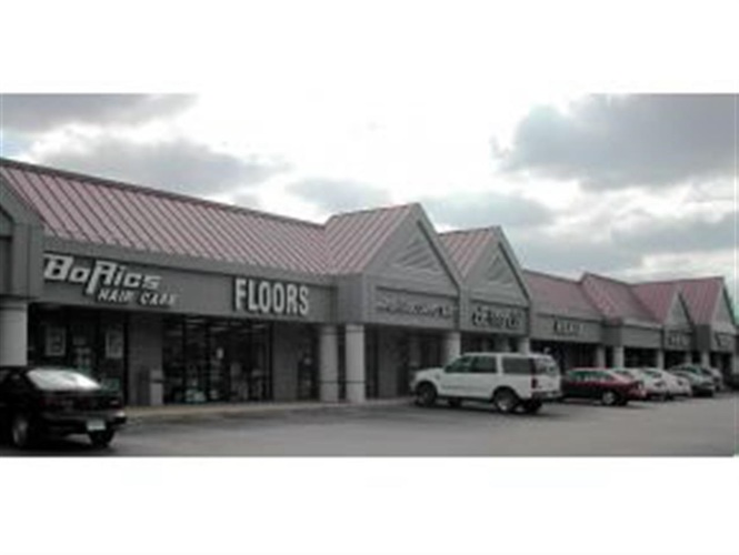 879 S College Mall Bloomington, IN 47401 | MLS 201913700
