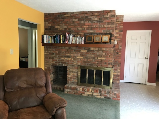 1160 E Carnaby Drive Bloomington, IN 47401 | MLS 201913721