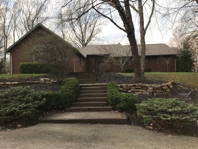 3718  Richard Drive Logansport, IN 46947 | MLS 201913849