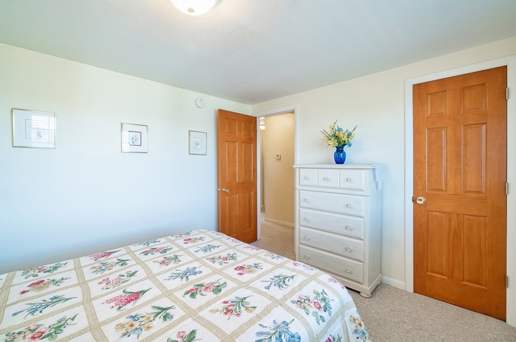 754 S Clear Lake Drive S Fremont, IN 46737 | MLS 201914053 | photo 13