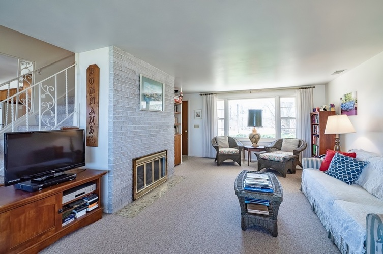 754 S Clear Lake Drive S Fremont, IN 46737 | MLS 201914053 | photo 17