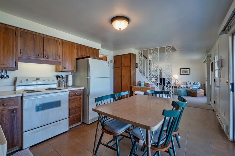 754 S Clear Lake Drive S Fremont, IN 46737 | MLS 201914053 | photo 18