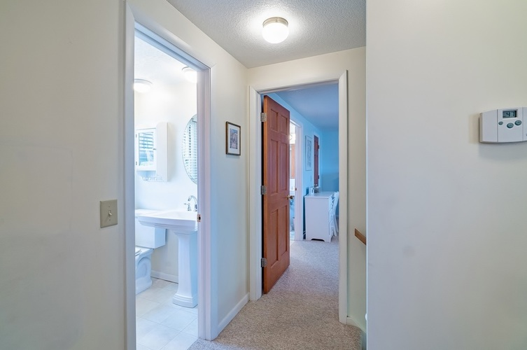 754 S Clear Lake Drive S Fremont, IN 46737 | MLS 201914053 | photo 25