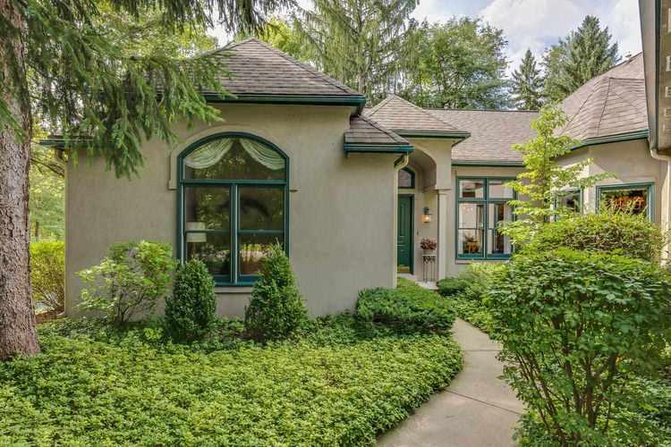1603  Pine Top Terrace Mishawaka, IN 46545-4050 | MLS 201914391