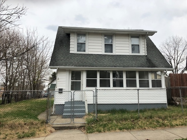 1708  Chapin Street South Bend, IN 46613 | MLS 201914464
