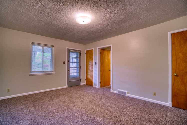 2004 Bayard Park Drive Evansville, IN 47714 | MLS 201914844 | photo 12